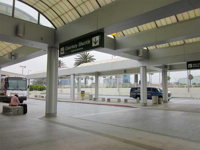 airport-pickup