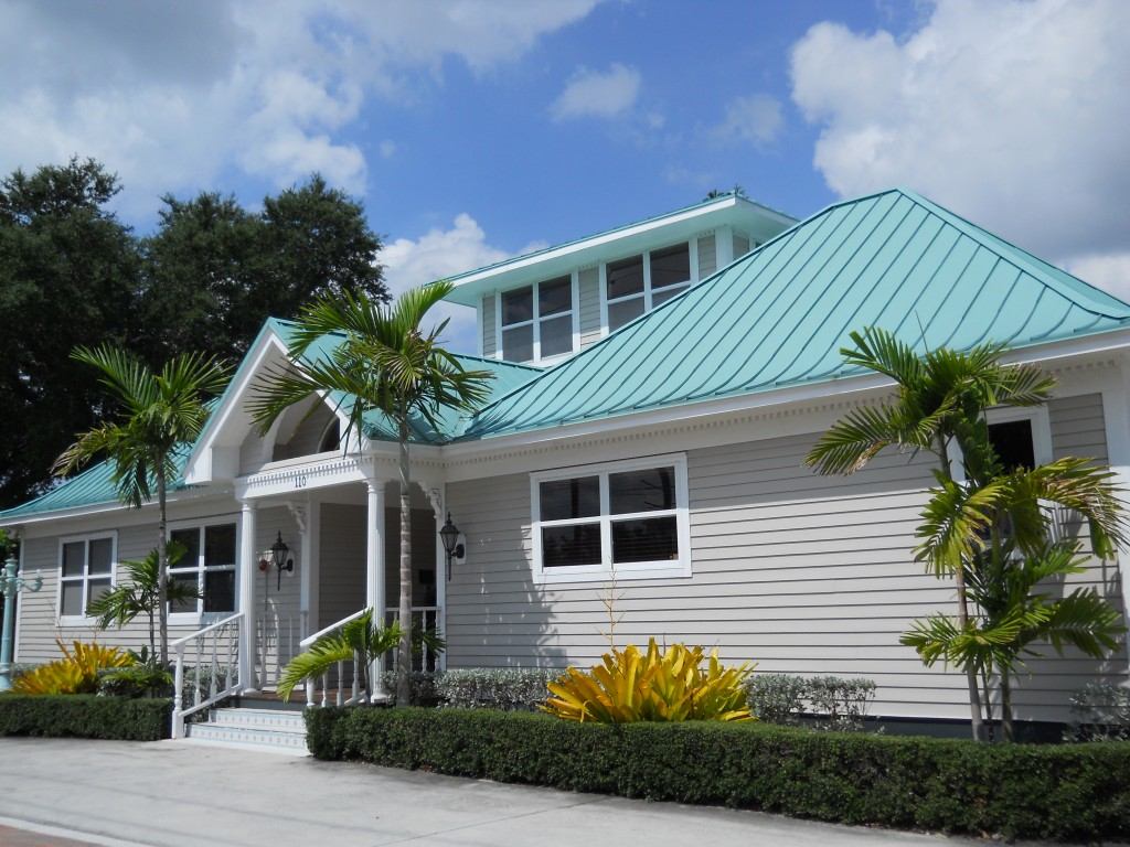 florida-house